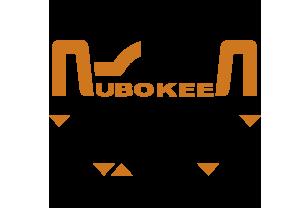 نبوكين
